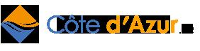 Cote d'Azur - Informationen