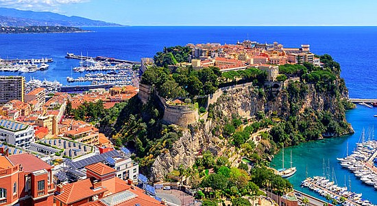 C 244 Te D Azur Informationen Hotels Und Ferienwohnungen Buchen